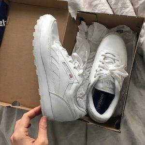 Reebok Shoes | Reebok Womens Classic
